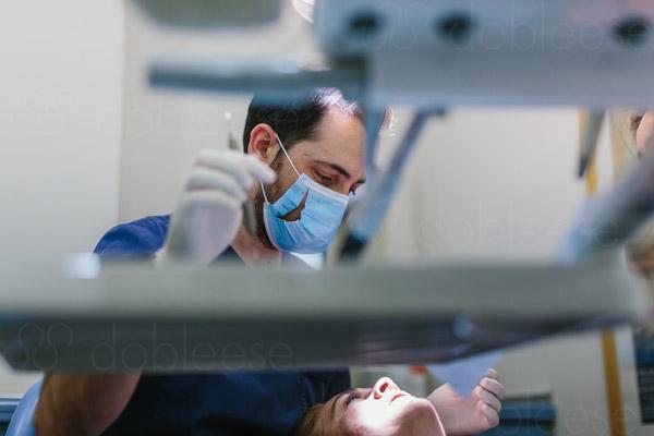 implantes dentales tiempo cicatrizacion y recuperacion