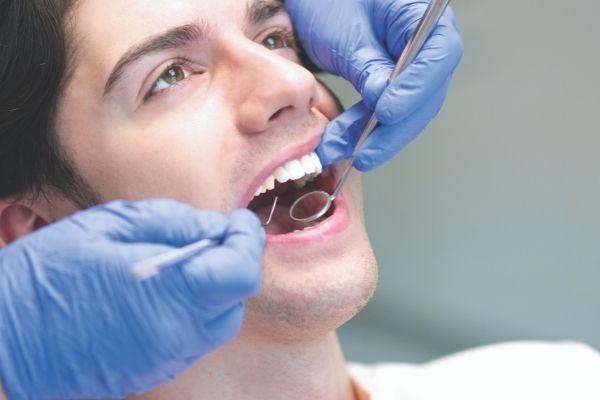 apretar-los-dientes-consecuencias